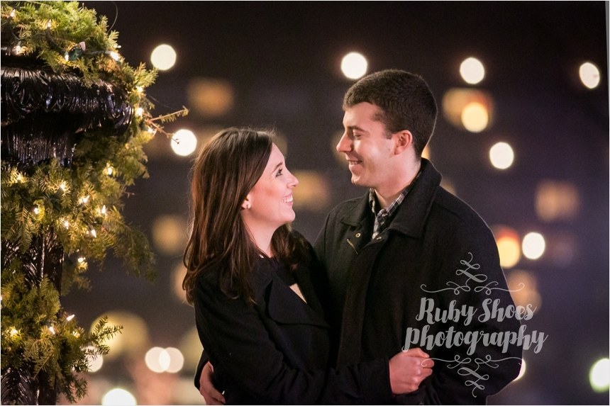 ©Ruby-Shoes-Photography_Tipping-Hudzik-boston-logan-airport-engagement-adventure_044