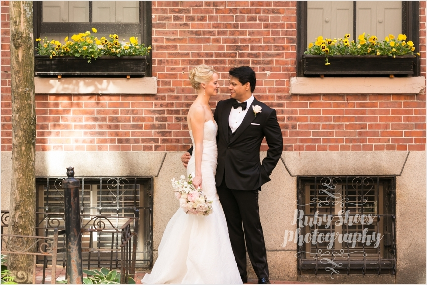 artistic wedding photographer, artistic wedding photographs, attractive wedding couple, authentic, award winning boston wedding photographer, award winning boston wedding photography, beacon hill wedding photos, beautiful wedding, beautiful wedding gown, black and white, black tie event, boston common wedding portraits, boston hotel wedding, boston luxury hotel, boston public garden wedding portraits, boston weddings magazine, champagne color, chic, clean, cocktail party style wedding, colonnade wedding photos, colorful Ted Baker clutch, creative berkshires engagement photography, creative boston engagement photography, creative boston engagement photos, creative boston wedding photographer, creative boston wedding photography, creative cape cod engagement photography, creative connecticut engagement photography, creative engagement photographer, creative engagement photography, creative martha's vineyard wedding photography, creative massachusetts engagement photography, creative Massachusetts wedding photographer, creative nantucket engagement photography, creative new england engagement photography, creative new england wedding photography, creative new hampshire engagement photography, creative new york engagement photography, creative Newport engagement photography, creative newport wedding photography, creative rhode island engagement photography, creative vermont engagement photography, creative wedding documentation, creative wedding portraiture, custom black groom's tuxedo, destination wedding, downtown Boston wedding, elegant wedding, elegant wedding gown, emotional, emotional wedding photos, first day of summer, formal boston wedding, formal wedding, fresh new England wedding photography, fun, fun engagement photos, fun wedding photos, genuine, groom black tux, handsome wedding couple, happy engagement photos, high end wedding, https://www.facebook.com/RubyShoesPhotography, iconic boston wedding photos, incredible wedding food, Indian non-traditional wedd