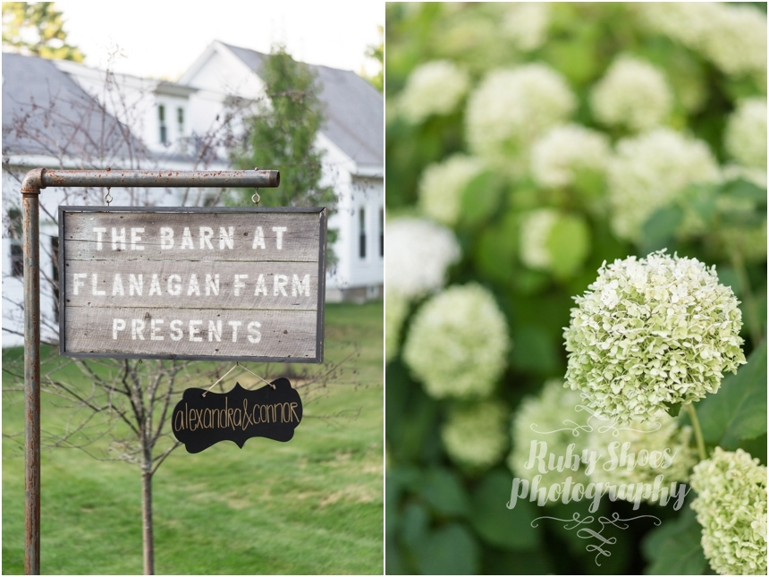 Ruby-Shoes-Photography-Alexandra-Lex-Cooper-Connor-McQuade-rustic-DIY-barn-at-flanagan-farm-buxton-maine-outdoor-wedding